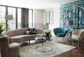 Interior Design Forums by In Design Magazine In Design Is A Must Read Magazine For The