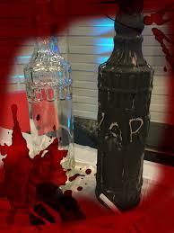 last minute halloween diys u2013 jaclyn colville