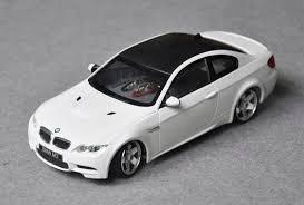 rc car bmw m3 rtr firelap iw04m mini z bmw m3 scale model electric 2 4ghz radio