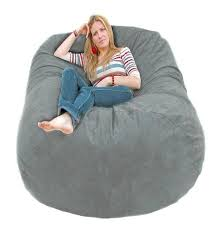 bean bag chairs for adults target all chairs design