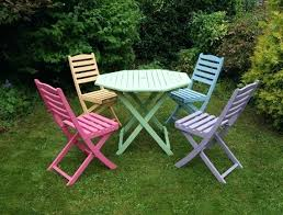 Hire Garden Table And Chairs Plastic Garden Table And Chairs Uk Garden Tables And Chairs Ebay