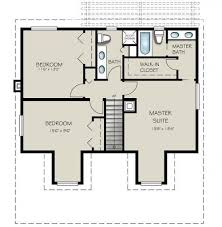floor plan for 3 bedroom bungalow home ideas best home library