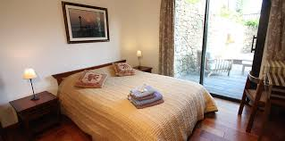 chambres d hotes ile de brehat joliguet découvrez nos chambres d hôtes sur l île de bréhat