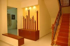 home interiors in chennai best home interior designer and decorator in chennai at low cost
