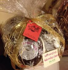 maine gift baskets and christmas gift baskets from big sky bread company in