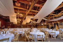 wedding venues inland empire the mitten building redlands wedding venue inland empire wedding