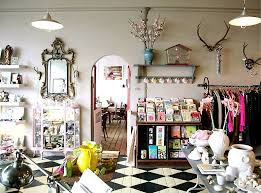 store decoration ideas great home design