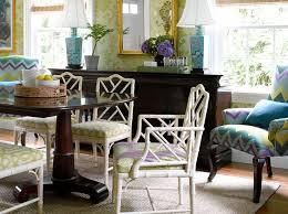 Better Homes And Gardens Dining Table 28 Best Sope Creek Dining Inspiration Images On Pinterest China