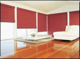 American Drapery And Blinds All Blinds Roller Blinds Black Outs American Curtains