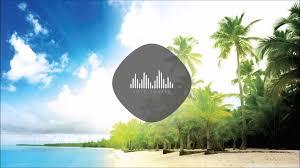 boyd fonken piano summer house music 2014 youtube