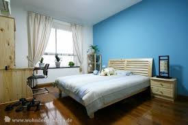 welche farbe fürs schlafzimmer schlafzimmer streichen welche farbe passt gut farben im
