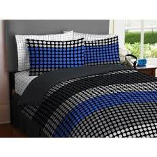 Twin Bed Sets For Boy by 13 Best Bed Sets Images On Pinterest Bed Sets Bedding Sets And