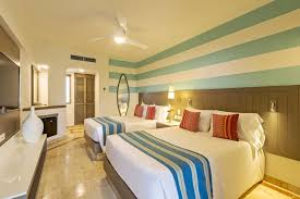 Beautiful Panama Jack Bedroom Furniture by Resort Panama Jack Playa Playa Del Carmen Mexico Booking Com