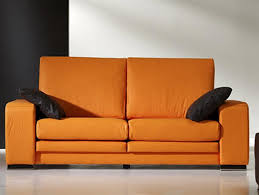 magasin canapé nancy formes et couleurs design magasin de meubles 4 rue nicolas