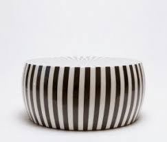 Black And White Coffee Table Black And White Coffee Table Foter