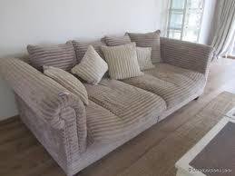 mega sofa mega sofa brand cleopatra daan auctions