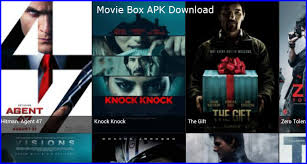 moviebox apk for android box apk for android moviebox app