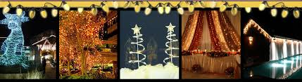 Christmas Rope Lights For Sale Gauteng by Lighting Up Africa We Have Lights For Every Occasion