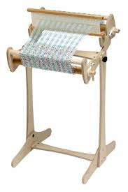 amazon black friday flor weving machjng the cricket loom u2013 schacht spindle company