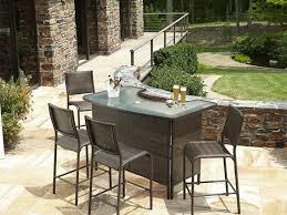 patio 57 sears patio furniture clearance p 07112284000p