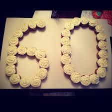 best 25 60th birthday cupcakes ideas on pinterest 65 birthday