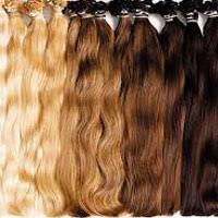 permanent hair extensions permanent hair extensions hair extensions cost in chandigarh