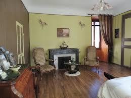 chambre d hote gevrey chambertin chambre d hôtes gibriacus