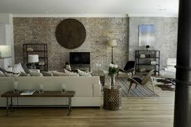 renovierungsideen wohnzimmer wohnzimmer renovieren und einrichten ideen emotionslos auf moderne