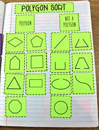 using math journals k 3 tunstall u0027s teaching tidbits