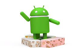 secure android nougat the new more secure version of android