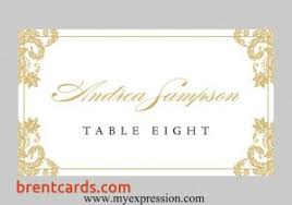 wedding place cards template wedding place card template wedding place cards template folded