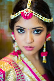 flower necklace designs images Best beautiful flower jewellery designs for indian brides wedding jpg