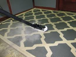 Clean Area Rug Best Way To Clean Rugs At Home Home Design Ideas