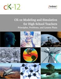 simulation paradigms ck 12 foundation