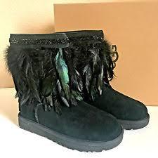ugg sale europe ugg swarovski clothing shoes accessories ebay