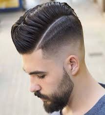 mens comb ove rhair sryle comb over hairstyles for men