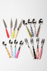 best 25 white wedding gift cutlery sets ideas that you will like