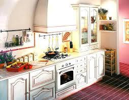 conforama cuisine catalogue awesome decoration cuisine catalogue galerie salle des enfants with