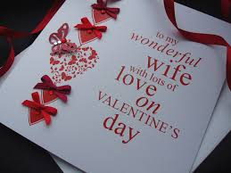 custom valentines day cards spend s day date ideas education credit union