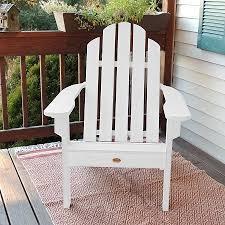 Westport Chair Highwood Classic Westport Adirondack Chair Adirondackchairshq Com