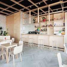 Plywood Design Plywood Architecture And Design Dezeen