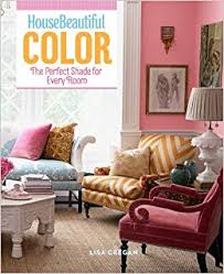 housebeautiful house beautiful color the perfect shade for every room lisa