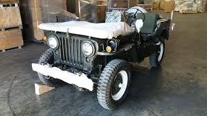 ww2 jeep special transportation combitrans hellas solepartner ltd