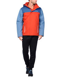 columbia on sale winter jackets on sale columbia men coats and