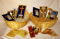 holy land gifts how to choose the holy land gifts tips tricks articles