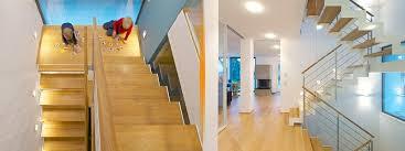din fã r treppen treppenbau europaweit qualität der stadler treppen gmbh