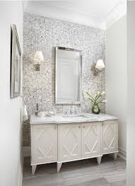 bathroom tile walls ideas best 25 accent tile bathroom ideas on bathroom ideas