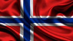 Flag Jordan Image Norway Flag Wallpaper Jpg Head Soccer Wiki Fandom