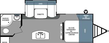 surveyor blanchard trailer sales inc