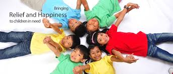 Children Singapore Children U0027s Society Check Out The Upcoming Events At